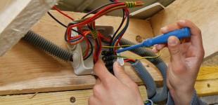 Montaj-circuite-electrice