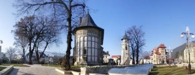 Reparatot-Piatra-Neamt