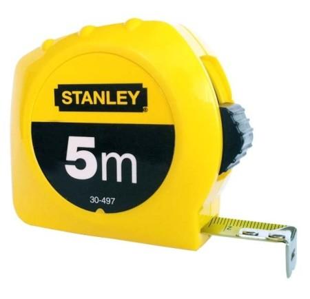 Ruleta Stanley - Trusa scule