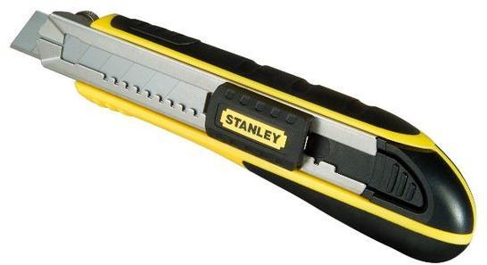 Stanley Cutter - Trusa de scule