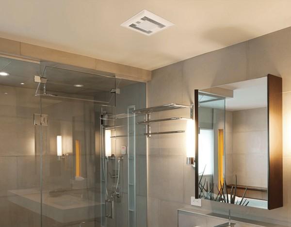 panasonic-whispergreen-bath-fan-led-light-with-build-in-multi-speed-lifestyle