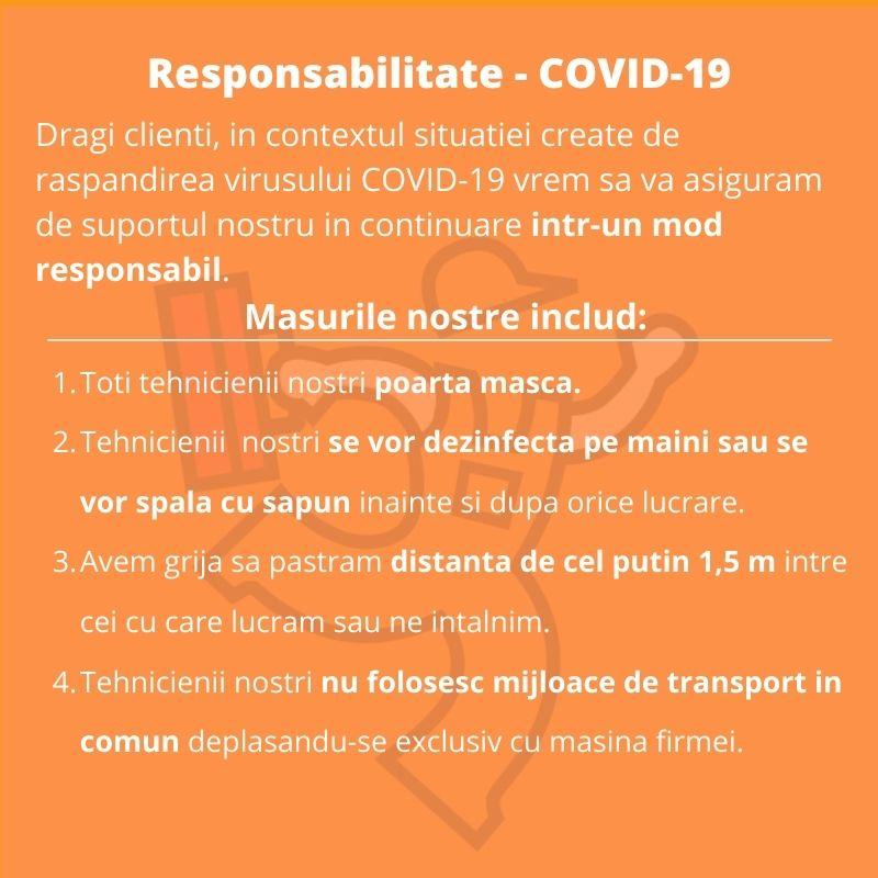Responsabilitate-COVID-19